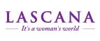 Код акции Lascana.ru