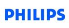 Промокод Philips