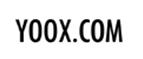 promokod-yoox-com