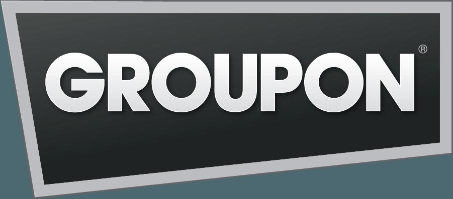 промокод групон